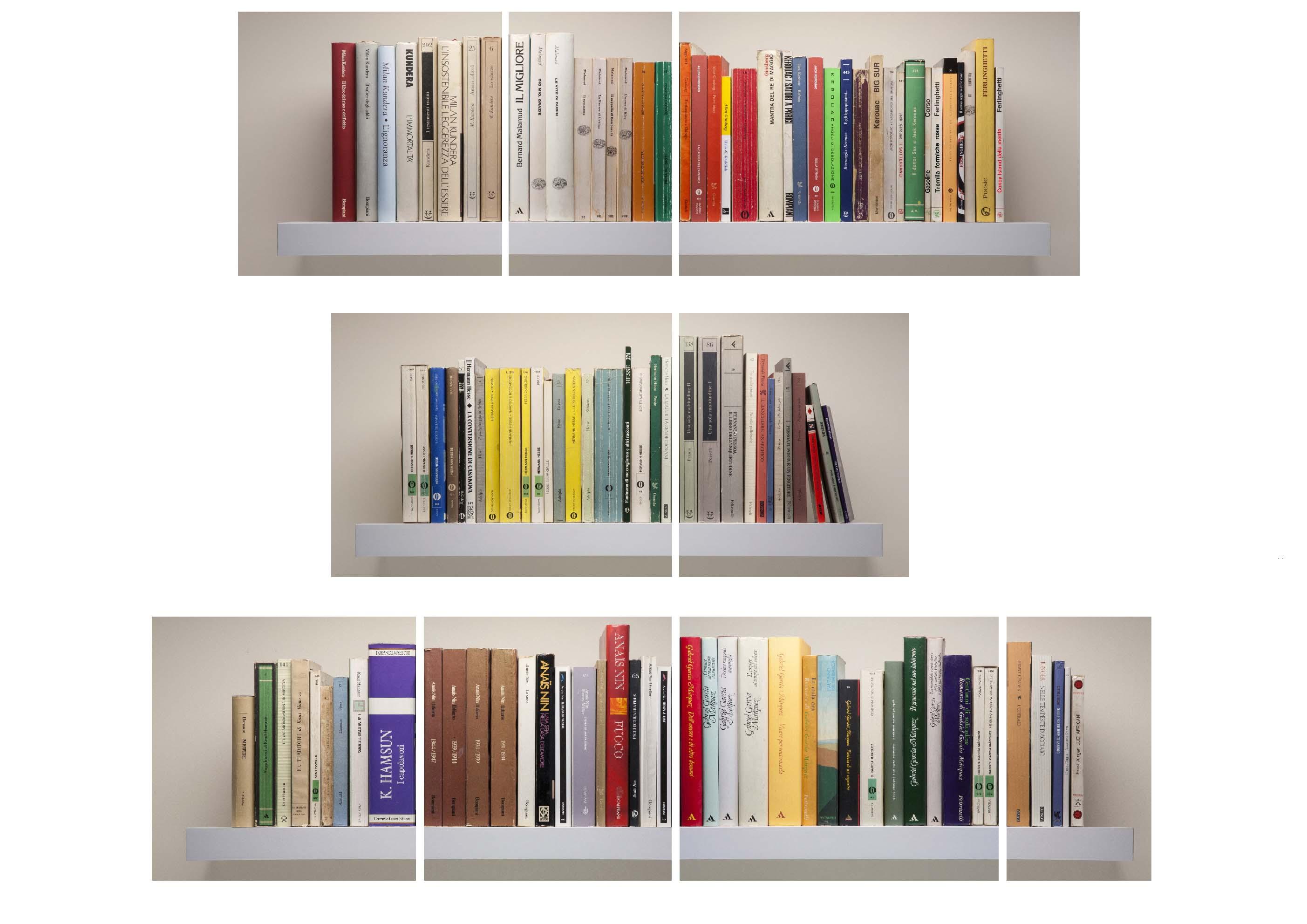 -1- combinazione libreria -1-